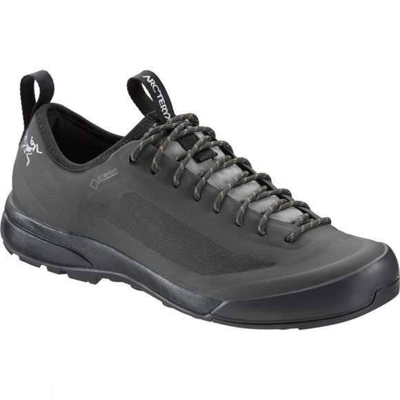 Womens Acrux SL GTX Approach Shoe