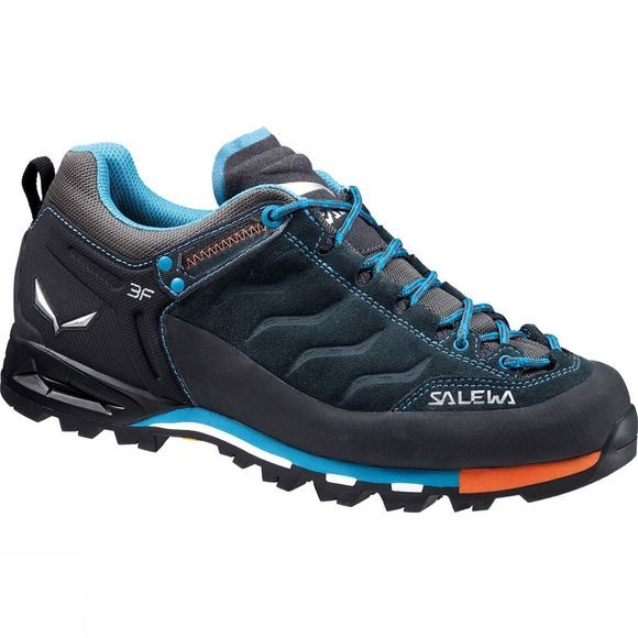 Womens Mountain Trainer GTX Shoe