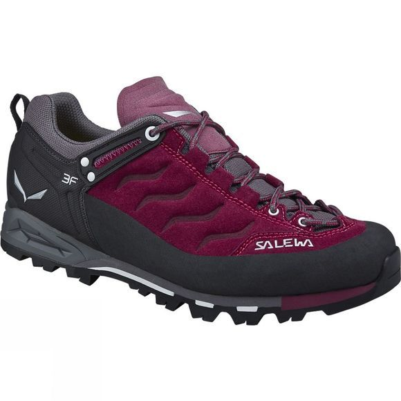Womens Mountain Trainer Shoe