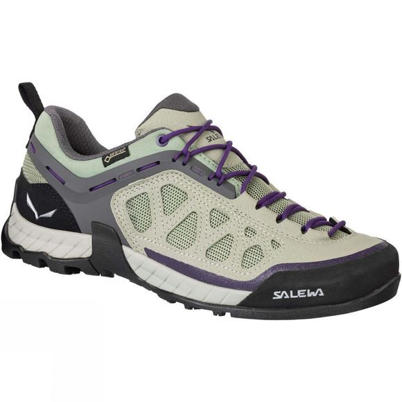 Womens Firetail 3 GTX Shoe