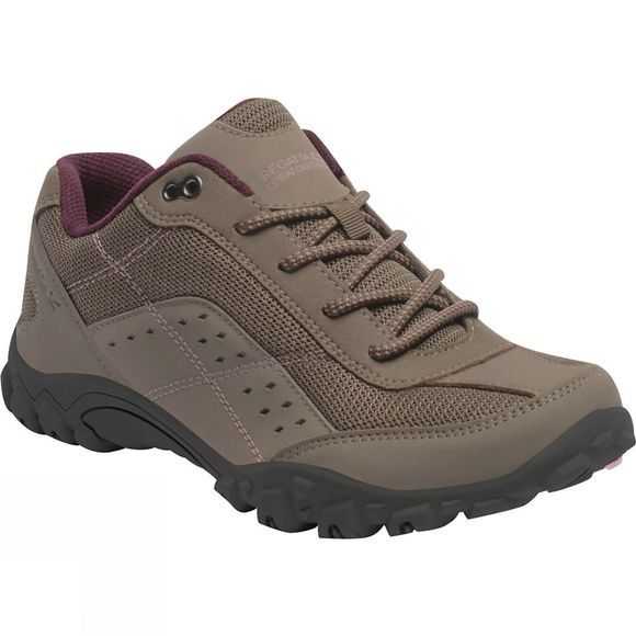 Womens Stonegate Walking Shoe