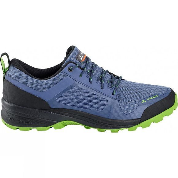 Womens TVL Active Shoe