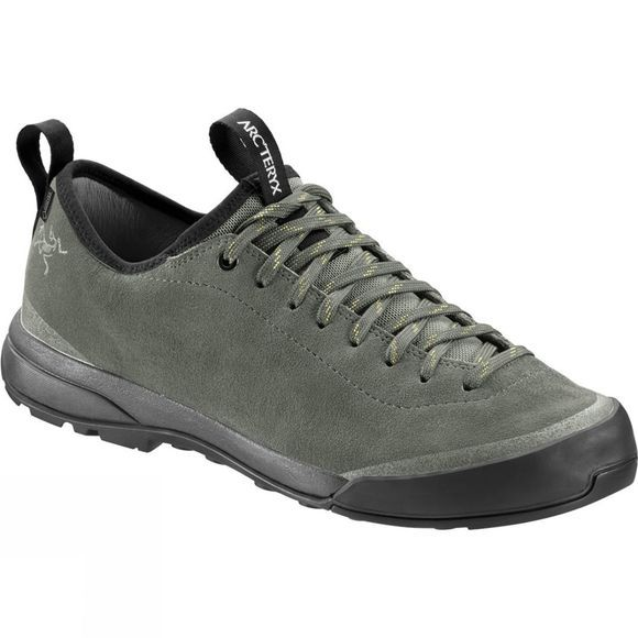 Womens Acrux SL GTX Shoe