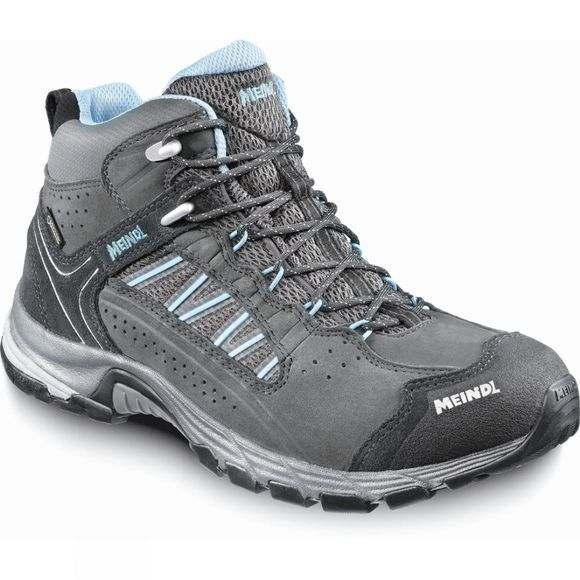 Womens Journey Mid GTX Boot