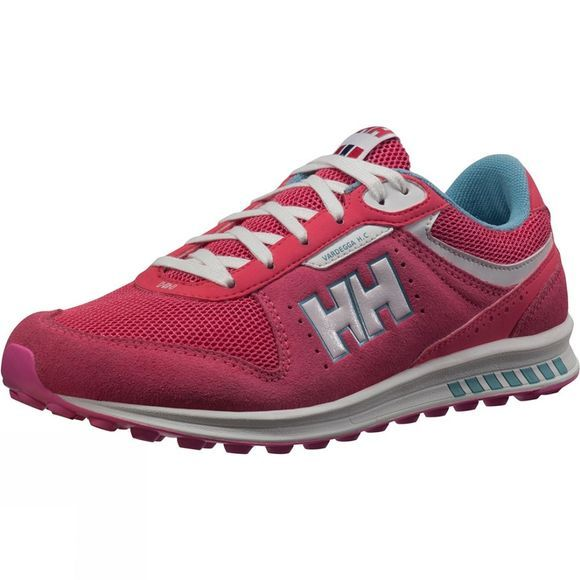 Womens Vardegga HC Shoe