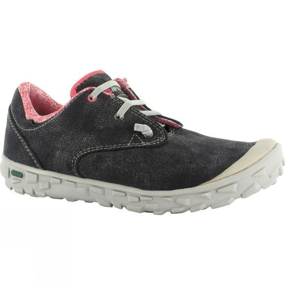 Womens Ezee'z Lace I Shoe