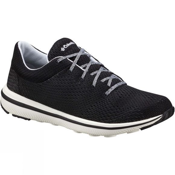 Womens Chimera Mesh Shoe
