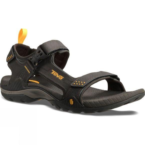 promo code 7d03c 1fa89 Womens Toachi 2 Sandal