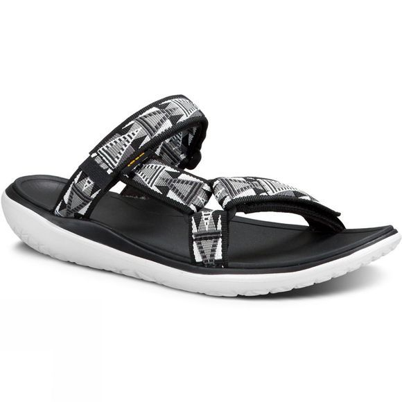 Womens Terra-Float Lexi Sandal
