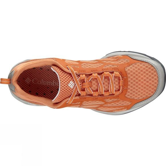 Womens Megavent Fly Shoe
