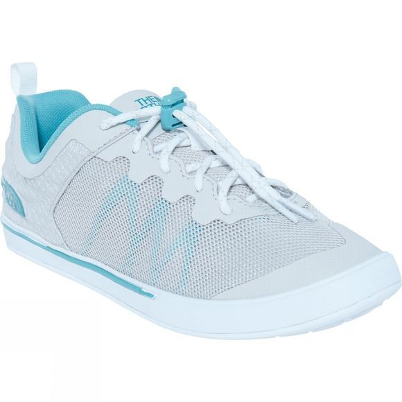 Womens Base Camp Flow Sneaker