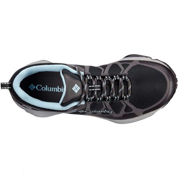 Columbia Womens Conspiracy V OutDry Boot Black/Oxygen