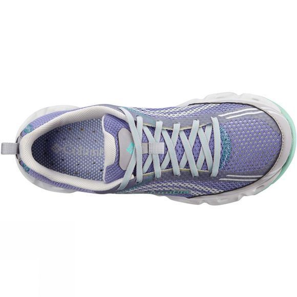 Womens Drainmaker IV Shoe