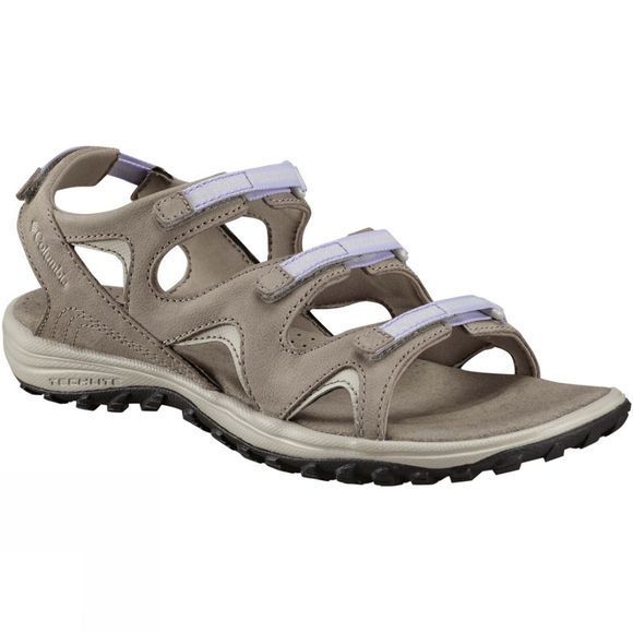 Womens Santiam Wrap Sandal