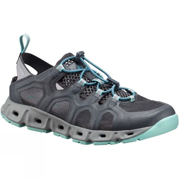 Womens Supervent Hybrid Shoe