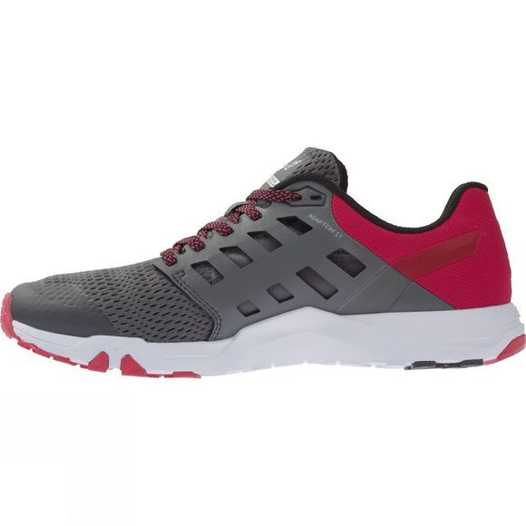 Womens All Train 215 Training Shoe