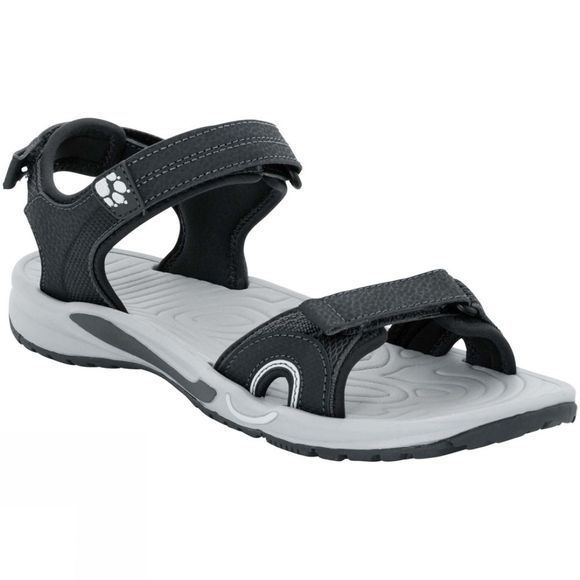 Womens Lakewood Cruise Sandal