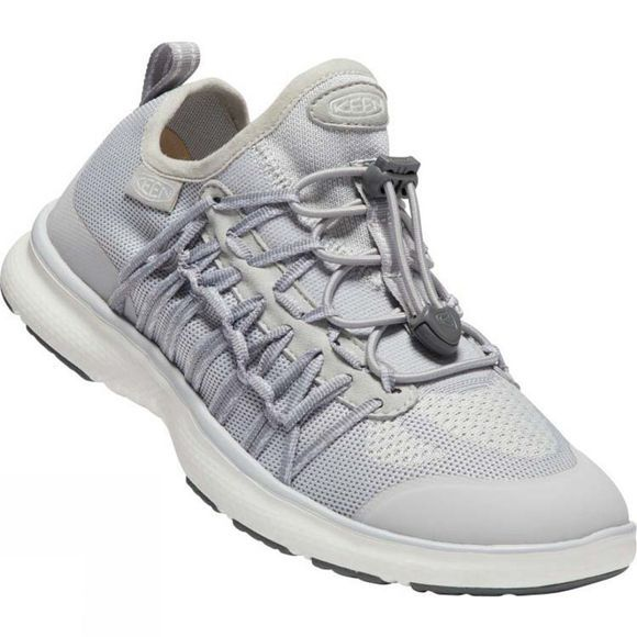 Womens Uneek Exo Shoe