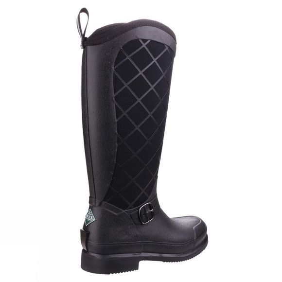 Muck Boot Pacy II Boot Black