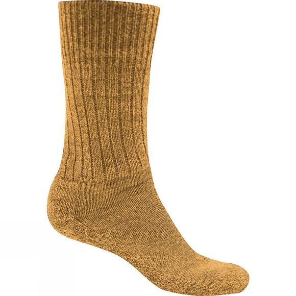 Craghoppers Womens Womens Hiker Sock Dirty Olive