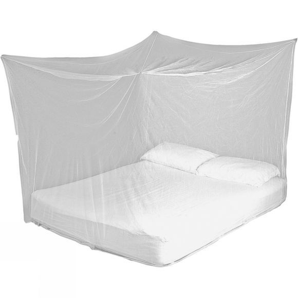 Lifesystems Mosquito BoxNet Double No Colour
