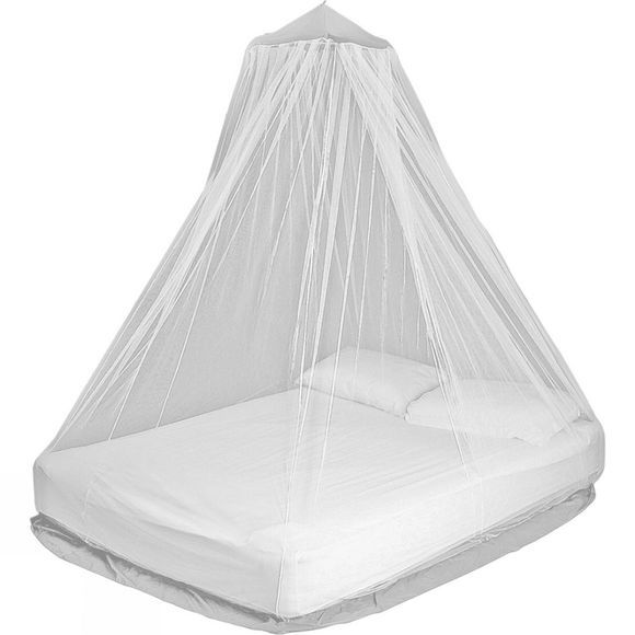 Lifesystems DuoNet Double Mosquito Net No Colour