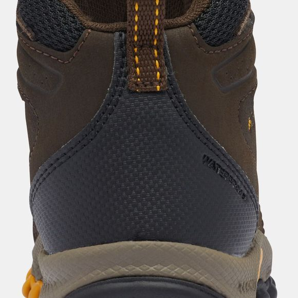 Boys Newton Ridge Boot