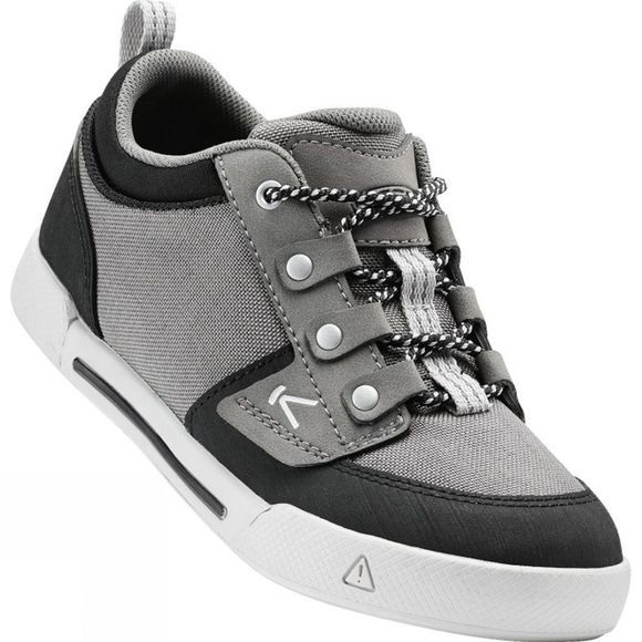 Youth Encanto Wesley Low Shoe