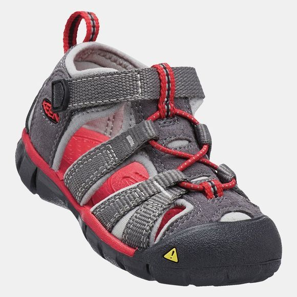 Toddlers Seacamp II CNX Shoe
