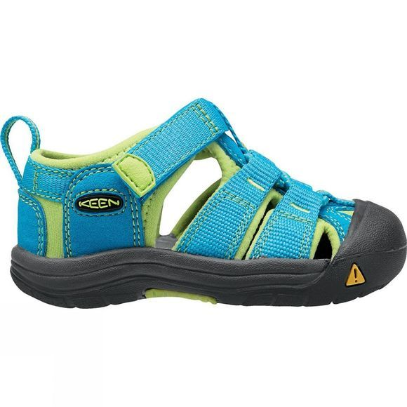 Toddlers Newport H2 Sandal