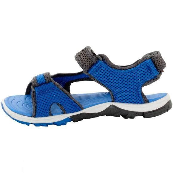 Boys Puno Bay Splash Sandal