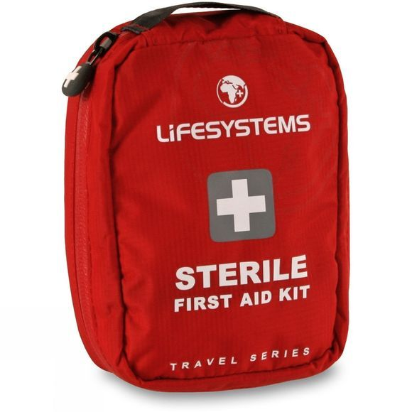 Lifesystems Sterile Kit .