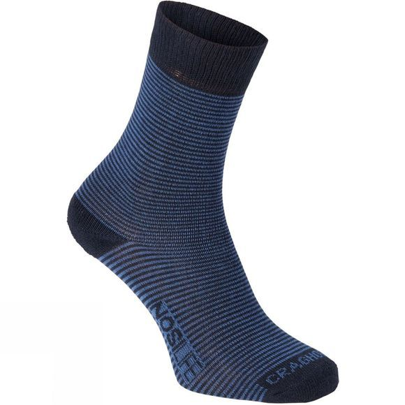 Mens NosiLife Twin Sock Pack