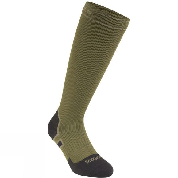 Heavyweight Knee Length Stormsock