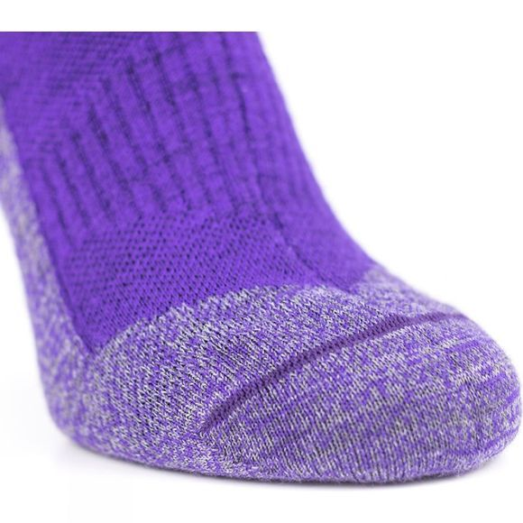 Soft Touch Ankle Length Socks