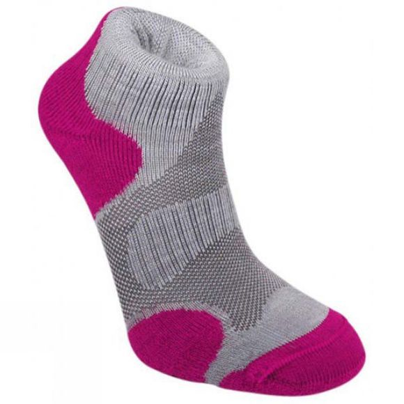 Womens CoolFusion Multisport Sock