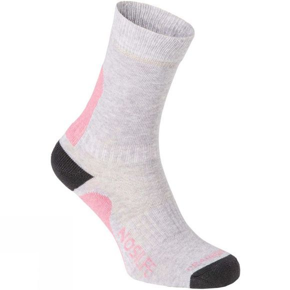 Womens NosiLife Adventure Sock