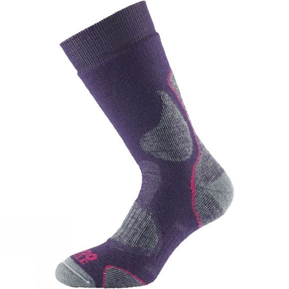 Womens 3 Season Walk Sock