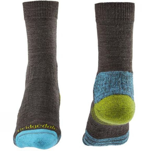 Women's Hike Lightweight Merino Endurance Boot Original Socks