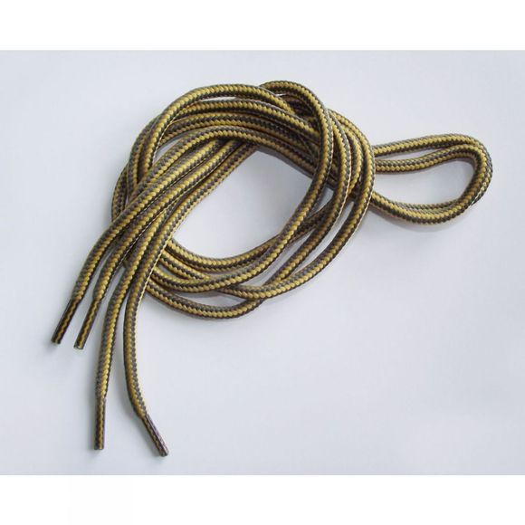 Walking Laces 45""