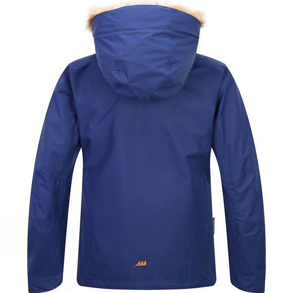 Kids Snonipa Jacket