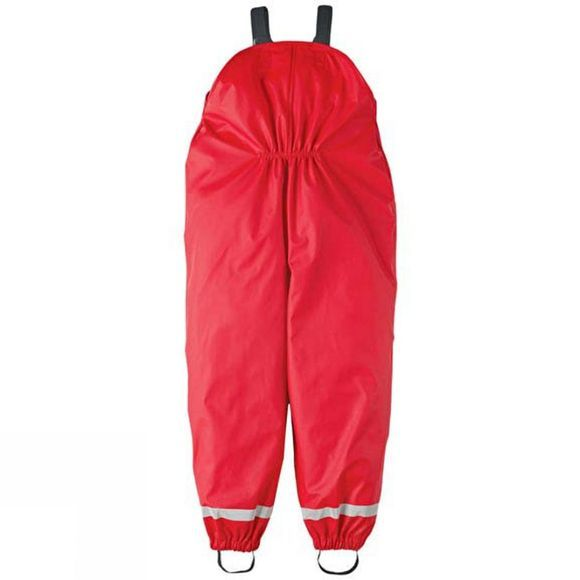 Frugi Kids Puddle Buster Trousers TOM