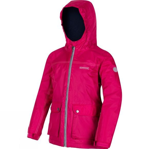 Kids Malham Jacket Age 14+