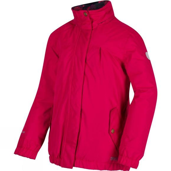 Kids Sugarwell Jacket