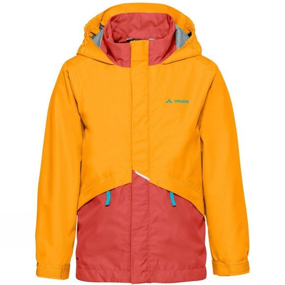 Boys Escape Light Jacket III 14+