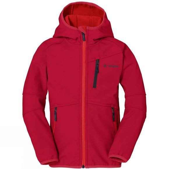 Kids Rondane Jacket II