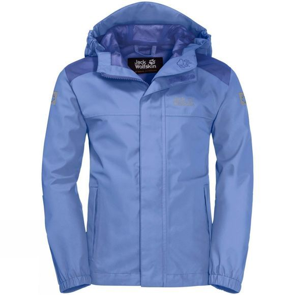 Kids Oak Creek Jacket