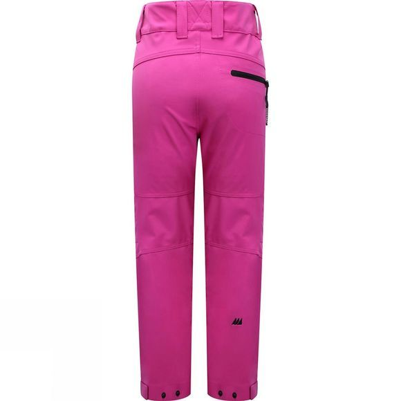 Kids Galaxy Trousers