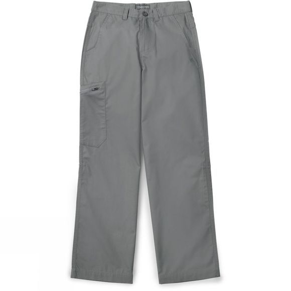 Kids Kiwi Trousers