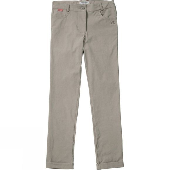 Kids NosiLife Callie Trousers